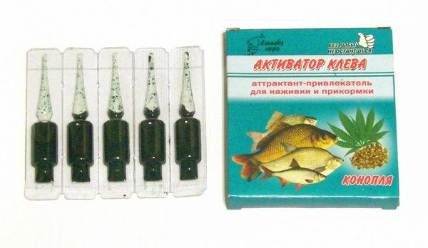 технопланктон венгрия купить оптом